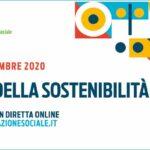 Il Salone della CSR e dell'innovazione sociale 2020