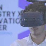 Apre a Milano l'Innovation X Center di Accenture