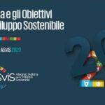 """ASviS pubblica il Rapporto 2020 """"L'Italia e gli Obiettivi di sviluppo sostenibile"""""""