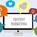 Il marketing sociale: un nuovo ruolo di mercato per le ONP?