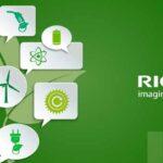 Le sedi di Ricoh Italia alimentate al 100% con energia rinnovabile