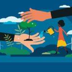 Fondazione Sodalitas: gli appuntamenti all'European SDG Summit