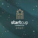 StartCup Lombardia: i vincitori della 18esima edizione