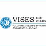 Il valore sociale dell'educazione - webinar organizzato da Vises e Luiss