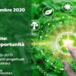 GPP - Acquisti verdi nella Pubblica Amministrazione: opportunità per le imprese