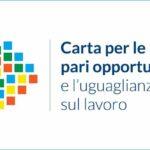 Fondazione Sodalitas propone la Carta per le Pari Opportunità