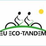 Turismo 4.0, Enit promuove Eu Eco Tandem, progetto co-finanziato dalla Ue, Cosme