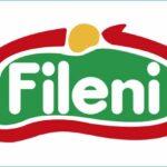 Fileni: l'impegno del Gruppo verso un futuro sostenibile