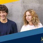 Open di Joule (Eni): da idea sostenibile a progetto imprenditoriale