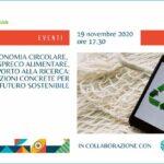 Thinkabout con Fondazione Telethon e Politecnico di Milano: sostenibilità, ricerca e solidarietà