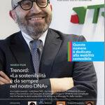 CSRoggi Magazine - n.1  Gennaio/Febbraio 2021