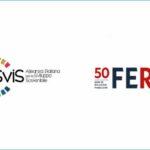 ASviS e FERPI per la comunicazione della sostenibilità