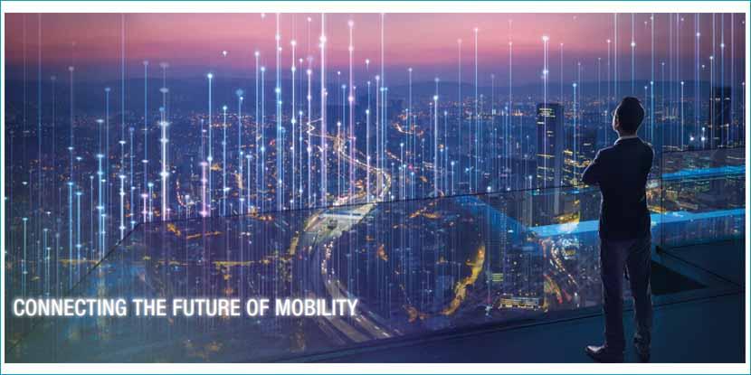 Hitachi Rail pubblica il bilancio di Sostenibilità 2020