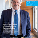 CSRoggi Magazine - n.2  Marzo/Aprile 2021