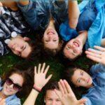 BPER Banca, con Produzioni dal Basso per 5 progetti educativi