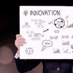 Sostenibilità, il vero perimetro in azienda e il ruolo dell'innovazione