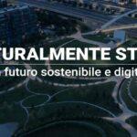 STEMintheCity 2021. Al via la quinta edizione con un mese di eventi gratuiti
