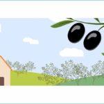 L'olio d'oliva: prodotto sostenibile, ma nessuno lo sa. Serve più comunicazione