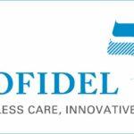 La scuola per lo sviluppo sostenibile: tavola rotonda di Sofidel