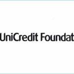 UniCredit Foundation conferma il supporto allo studio e alla ricerca