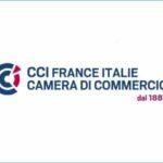 Retour aux Affaires Camera di Commercio Francia-Italia