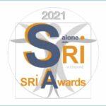 salone.SRI, una giornata tra conferenze, awards ed Esg talks