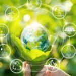 COP26, Stefano Epifani: il dovere di ragionare di sostenibilità digitale