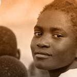 ACRA-CCS Bilancio Sociale 2014