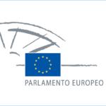 DIRETTIVA 2014/95/UE DEL PARLAMENTO EUROPEO E DEL CONSIGLIO del 22 ottobre 2014