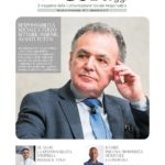 CSRoggi Magazine - n.4 Settembre 2017