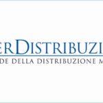 Federdistribuzione: nuovo sito con particolare attenzione alla RSI