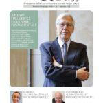CSRoggi Magazine - n.1 Gennaio 2018