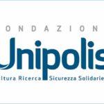 Unipolis presenta il XIII Rapporto sulla Sicurezza