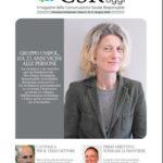CSRoggi Magazine - n.3 Giugno 2018