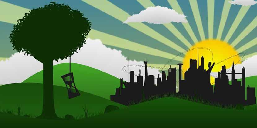 Agenda 2030 e obiettivi di sviluppo sostenibile, dobbiamo muoverci!