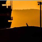 La sostenibilità in Enav: dalla compliance alla strategia