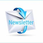 Newsletter n.14