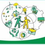 Volontariato d'Impresa: l'alleanza tra Terzo Settore e aziende crea valore sociale