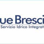Acque Bresciane conferma Amapola per la comunicazione della sostenibilità