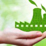 Cambiamenti climatici: mappa dei rischi per le banche