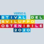 ASviS: il Festival dello sviluppo sostenibile è rinviato a settembre
