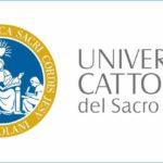 Università Cattolica, un milione di euro per il diritto allo studio di tutti