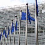 European Diversity Month 2021