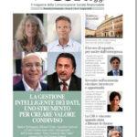 CSRoggi Magazine - n.4  Luglio 2020