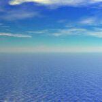 Inertial Sea Wave Energy Converter: l'energia che viene dal mare