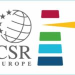 CSREurope webinar - How to Achieve an Inclusive Due Diligence?