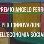 Premio per l'innovazione nell'economia sociale 2021