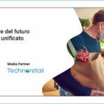 Retail: la chiave del futuro è il commercio unificato