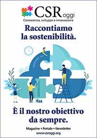 2021_CSR COSTRUIRE_nocrocini-200