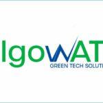 algoWatt presenta Energy R.Evolution Billing, piattaforma di gestione digitale della fatturazione